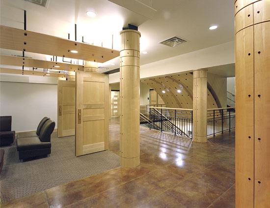 Blnt_Fig11 Eaton Human Lobby Lounge.jpg