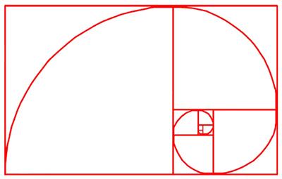 Blnt_Fig18 Golden Mean Spiral.jpg