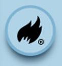 Blnt_Fig47 5_1_flammability_qt.jpg