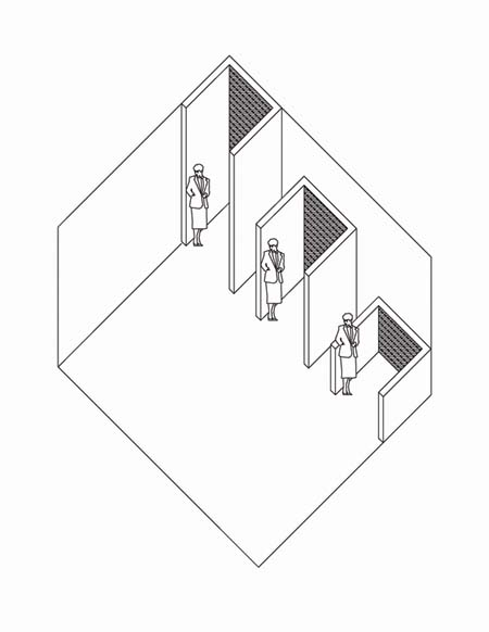 Fig. 7.1 Scale.jpg