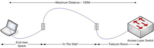Lavesque Figure 4.jpg