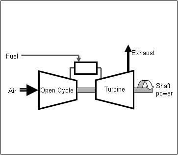 Schmidt Figure 5.jpg
