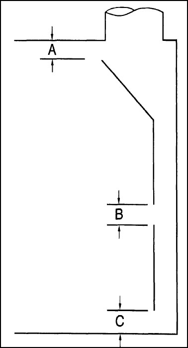 fig25-24.jpg