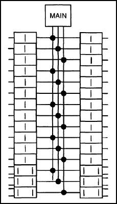 fig26-1.jpg