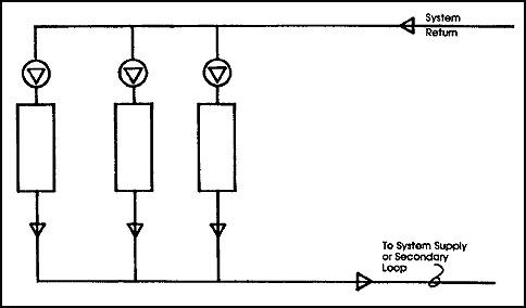 fig45-1.jpg