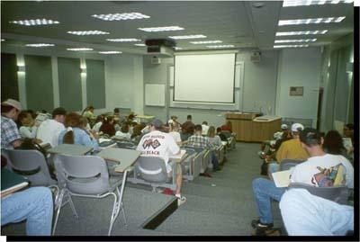 Bilotta traditional classroom V3.jpg