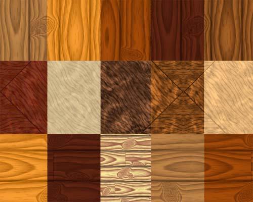 Blnt_Fig01 Wood-Textures.jpg