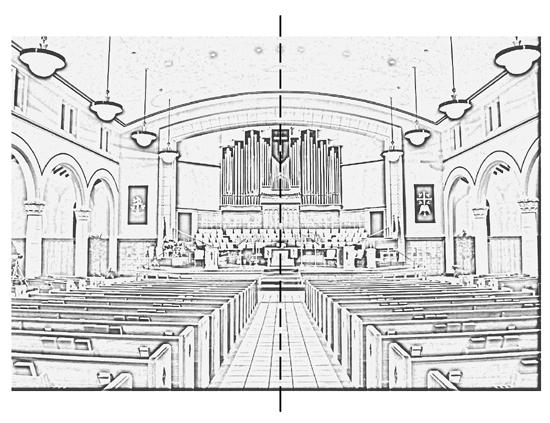 Blnt_Fig20 Symmetrical.jpg