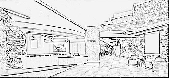 Blnt_Fig21 Asymmetry.jpg