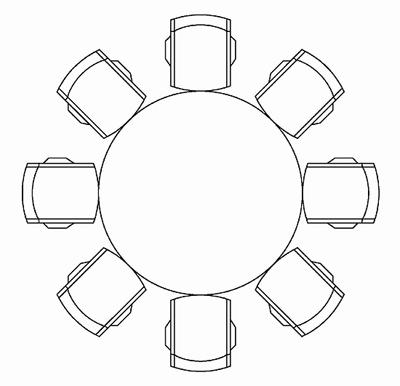 Blnt_Fig22 Radial Balance.jpg