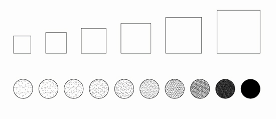 Blnt_Fig24 gradation.jpg