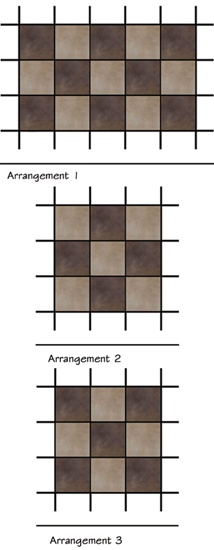 Blnt_Fig3 Arrangement.jpg