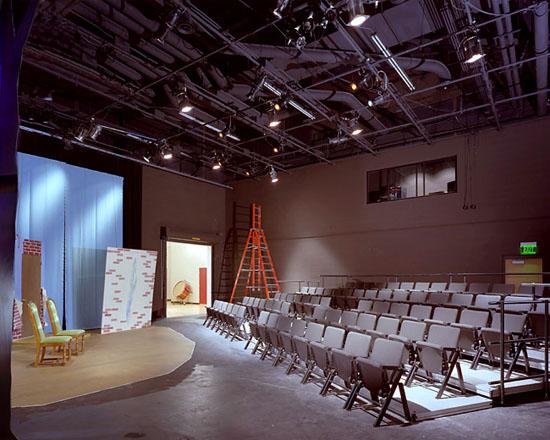 Blnt_Fig38 CSU UCA Experimental Studio Theater.jpg