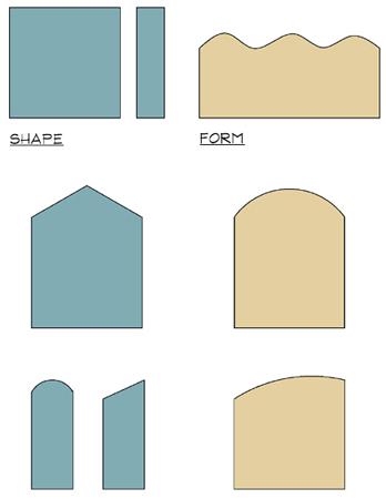 Blnt_Fig4 Form.jpg