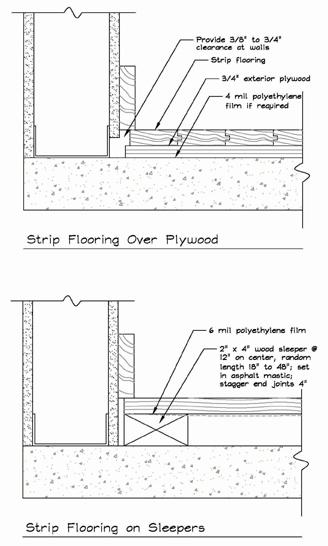 Blnt_Fig43 Wood Flooring.jpg