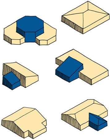 Blnt_Fig6 Shapes.jpg