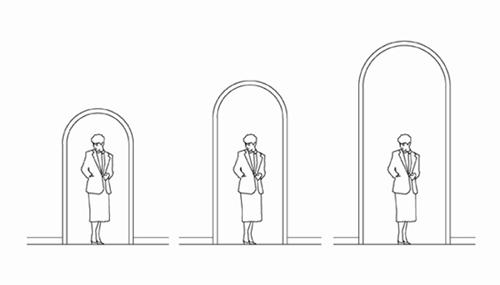 Blnt_Fig7.2 Scale Door.jpg