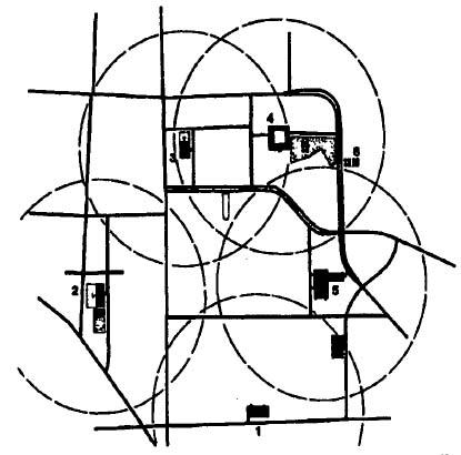 Ch 53_Figure 1.jpg