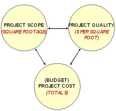 Fink Figure 2.jpg