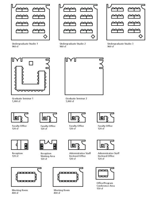 Fink_ProgProc_Figure08.jpg