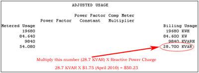 Power factor bill.jpg