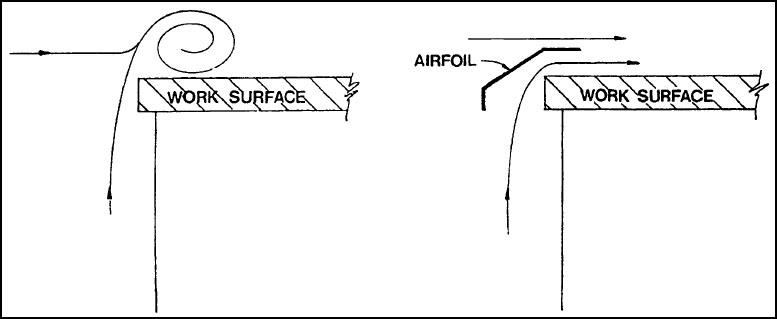 fig25-25.jpg