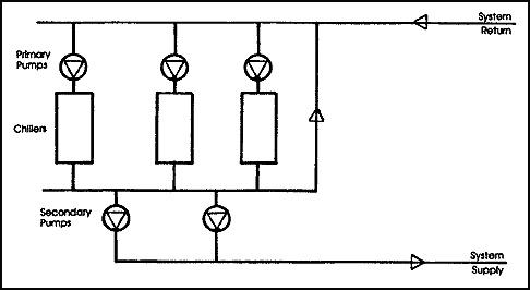 fig45-2.jpg