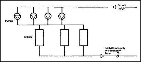 fig45-3.jpg